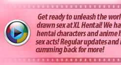 anime hentai manga